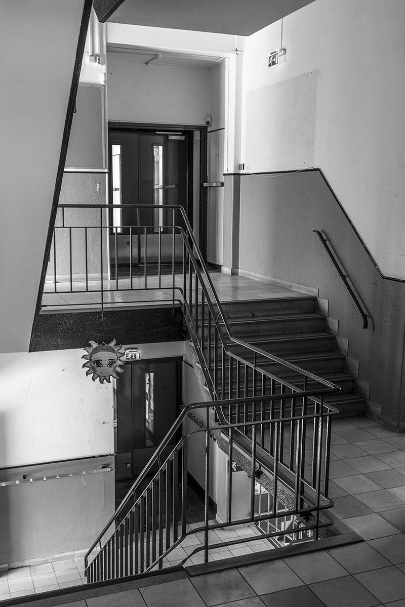 Baarnse School