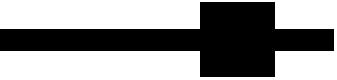 Bruiloft & Portret Fotograaf Logo